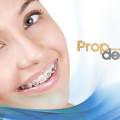 cambios durante la erupción dental