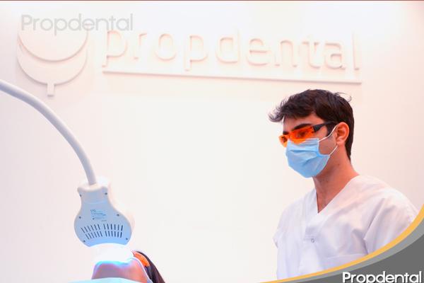 dentista famosos barcelona