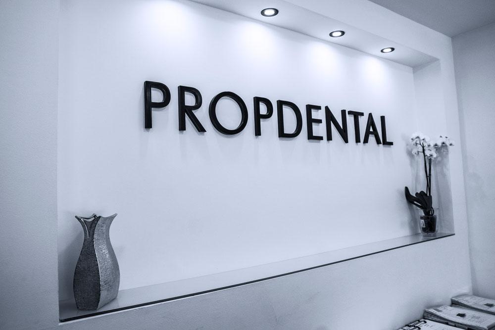 dentista hospitalet llobregat