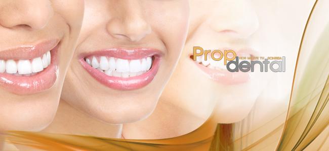 trucos para dientes blancos