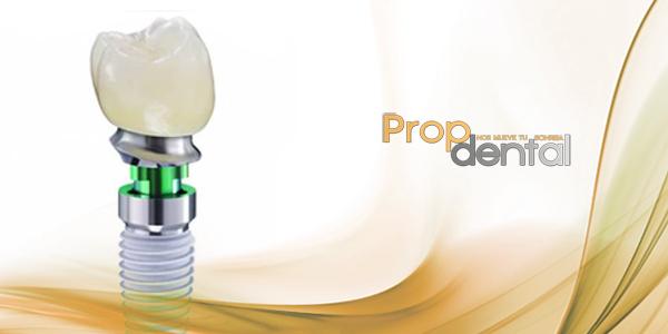 Complicaciones preoperatorias de los implantes dentales