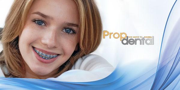 Cuando empezar la ortodoncia