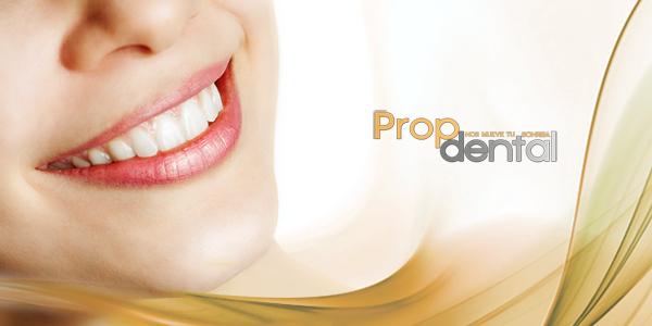 Extracción e implantes dentales inmediatos