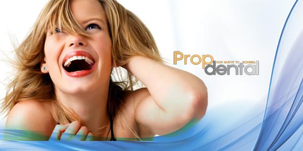 Factores que alteran la posición de los dientes
