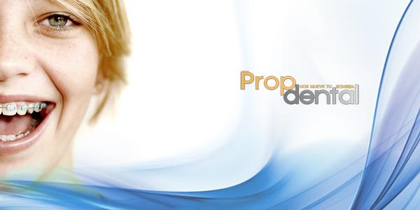 ortodoncia con o sin extracciones dentales