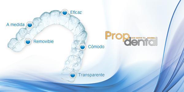Ortodoncia convencional vs invisalign
