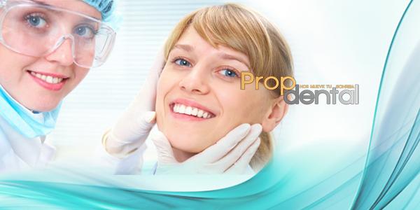 Tratamiento de la caries con láser dental