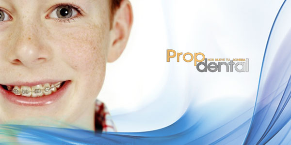 Ventajas ortodoncia temprana