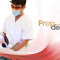 indicaciones del blanqueamiento dental