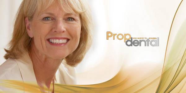 clasificación de la periodontitis