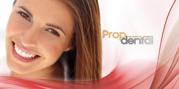 dentista especialista en estética dental