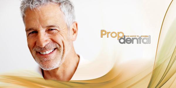 Implantes dentales en fumadores