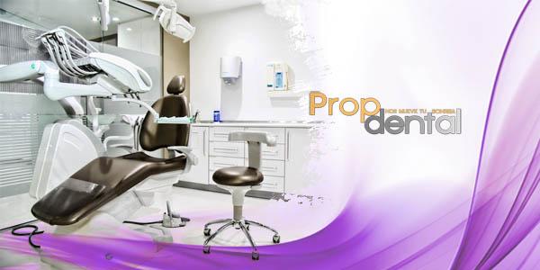 iva tratamientos dentales