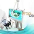 quitar diente-endodoncia