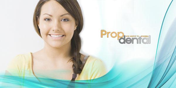 tratamiento periodoncia
