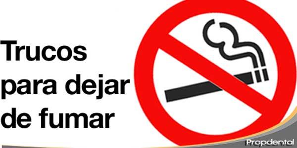 fumar Inglés fetiche en Barcelona