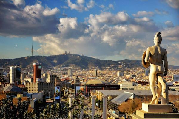 vista-ciudad-barcelona