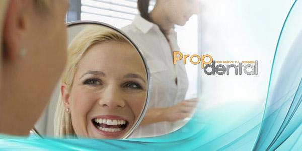 blanqueamiento del diente oscuro endodonciado