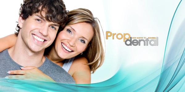 blanqueamiento del diente oscuro endodonciado2