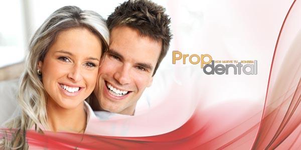 blanqueamiento dental en adultos
