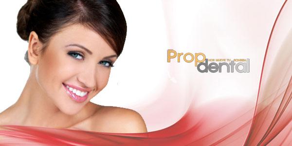 blanqueamiento dental en adultos2