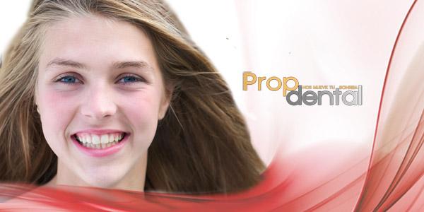 estetica con composite dental2