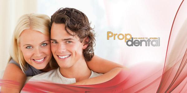 blanqueamiento dental en jovenes2