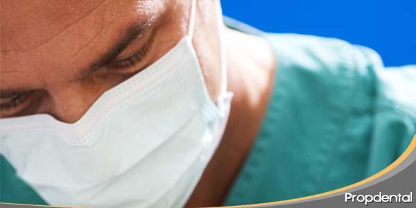 como funciona la fibrina en la cicatrizacion