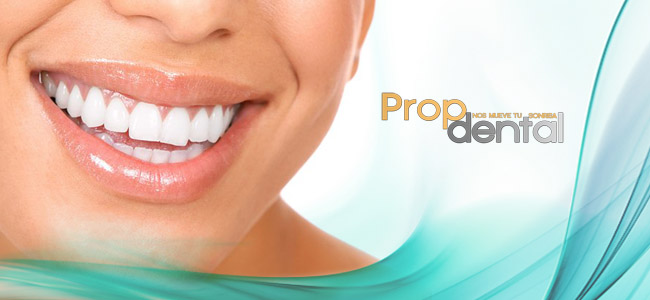 como proteger el esmalte dental?