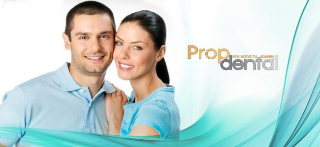 como proteger el esmalte dental?2