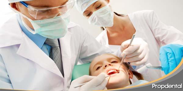 conducta-de-mi-hijo-hiperactivo-en-el-dentista