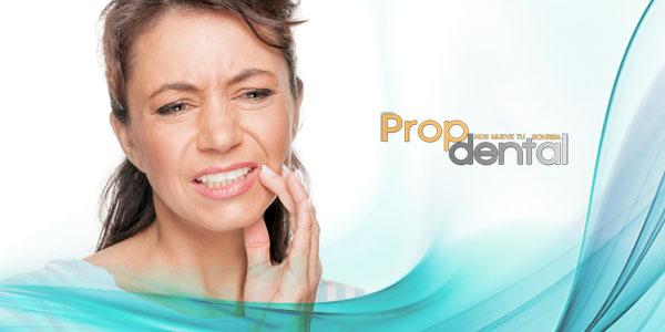 efectos agudos de la radioterapia en la cavidad oral