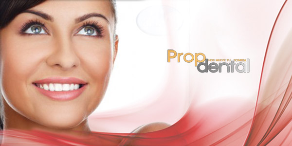 estetica con composite dental2