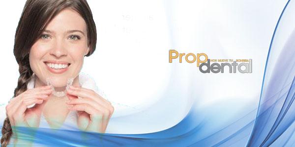 estética facial en ortodoncia