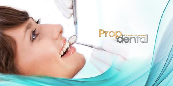 exito del mantenimiento periodontal 02