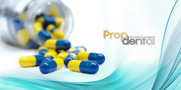 farmacos que causan xerostomia2