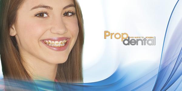 Indicaciones para la ortodoncia