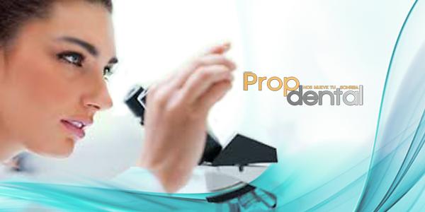 odontologia forense para la identificacion personal