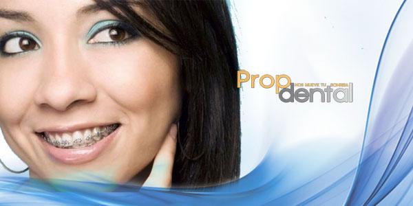 Ortodoncia en pacientes con enfermedad periodontal