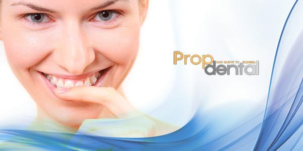 paciente con ortodoncia e implantes