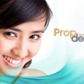 protesis removible parcial y completa
