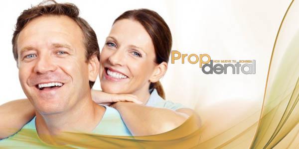 puentes sobre implantes dentales2