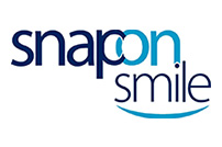 snapon smile logo