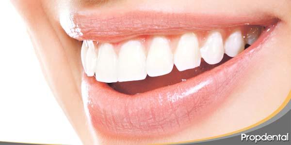 solucion a la gingivitis