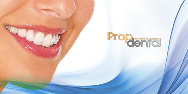 tratamiento de ortodoncia de las discrepancias gingivales