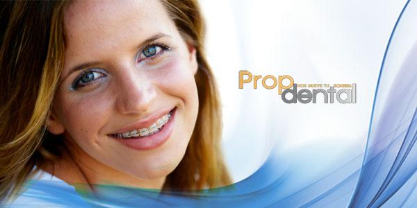 tratamiento periodontal durante la ortodoncia