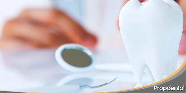 tratmiento periodontal en diabeticos