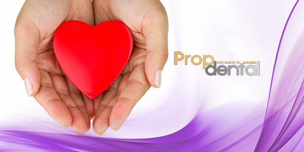tu higiene bucal protegera tu corazon2
