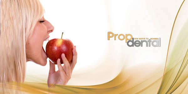 colocar los implante dentales en la posición correcta