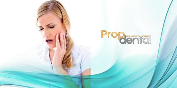 concepto y clinica de la periodontitis la celulitis y el absceso